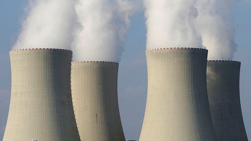 هل يكون خاشقجي سبباً لحرمان بلاده من التكنولوجيا النووية الأمريكية؟