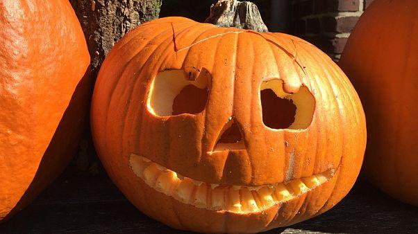 Una guía para la noche de Halloween