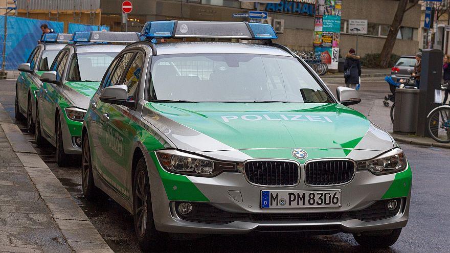 15-Jährige in München vergewaltigt? Polizei ermittelt