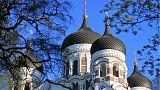 تفاوت میان مردم کشورهای اروپایی در پذیرش باورهای مذهبی و خدا