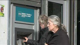 ΕΕ: Νέα μέτρα για την αντιμετώπιση των «κόκκινων δανείων»
