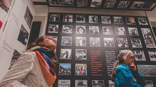Il Museo Storico Valdese: otto secoli di storia