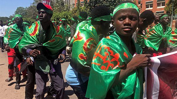اعتراضات نیجریه؛ شمار شیعیان کشته شده به ۴۲ نفر رسید