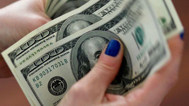 سکه در آستانه ۵ میلیون تومان؛ گامهای ۵۰۰ تومانی دلار
