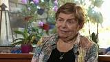 Novemberpogrome: Ruth erinnert sich an den Tag, der ihre Kindheit beendete