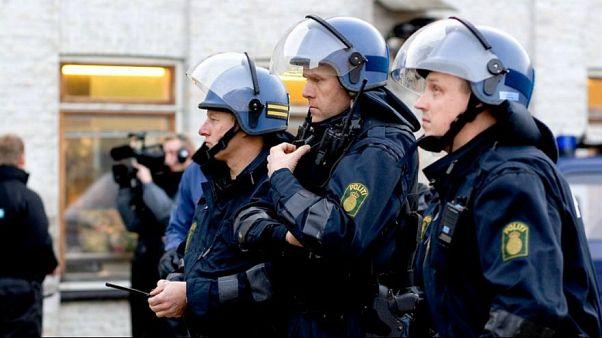 ادعای رسانههای اسرائیل: موساد دانمارک را از عملیات تروریستی ایران مطلع کرده بود