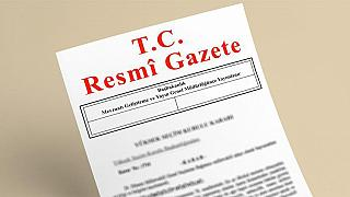 KDV ve ÖTV indirimleri Resmi Gazete'de yayımlandı