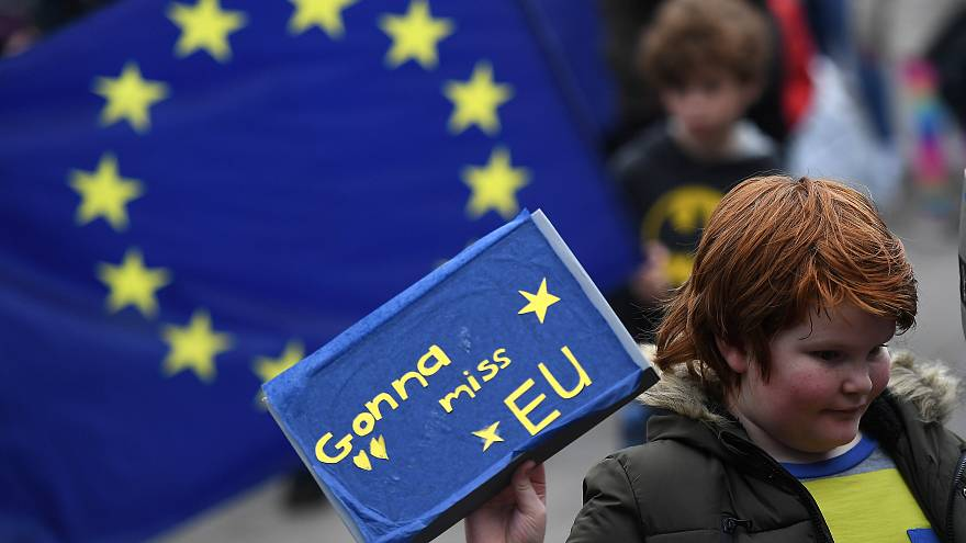 Ende der Brexit-Verhandlungen weiter offen