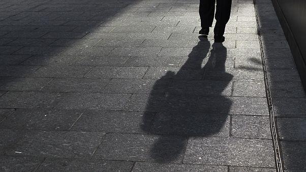 Βρετανία: Κρατούσαν έναν άνδρα σκλάβο για τέσσερα χρόνια