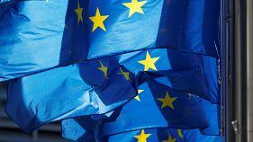 Еврокомиссия накажет Италию за упорство