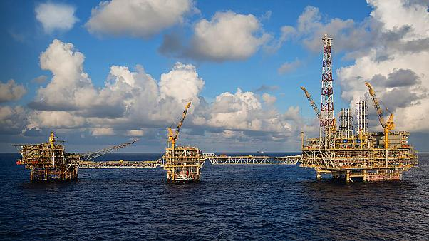 Κύπρος: Ενημέρωση της Βουλής για τα ευρήματα της ExxonMobil