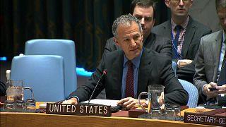 La ONU prorroga por 6 meses la misión de paz en el Sáhara Occidental
