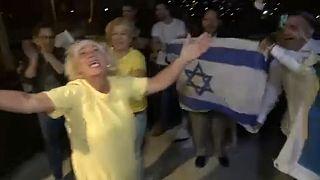 إنتخاب امرأة لرئاسة بلدية مدينة دينية إسرائيلية يحدث ثورة ويثير غضب اليهود الحريديم