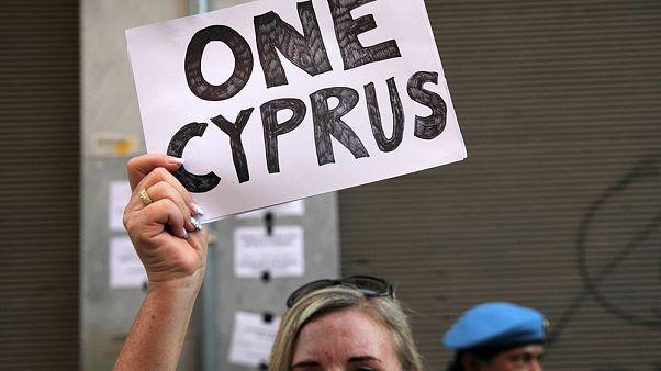 #UniteCyprusΝow: Είμαστε όλοι Κύπριοι - ΒΙΝΤΕΟ