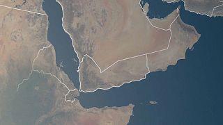 VİDEO | Yemen iç savaşı nasıl başladı? Kim kiminle neden savaşıyor?