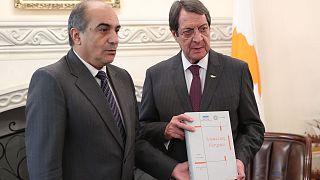 Φάκελος της Κύπρου: «Τραγικά τα αποτελέσματα της διχόνοιας του Ελληνισμού» λέει ο Ν.Αναστασιάδης