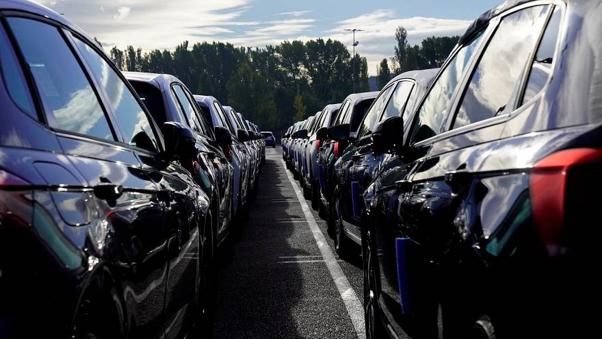 Γερμανία: Ανοίγει ο δρόμος για μαζικές αγωγές κατά της Volkswagen