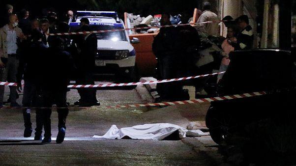 Σε εξέλιξη οι έρευνες για τη δολοφονία του Ελληνοαυστραλού