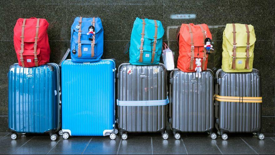 Ryanair kabin bagajlarından ücret almaya başladı, Türkiye'de durum ne?