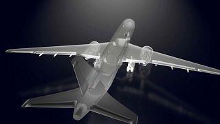 VİDEO | Uçak kazalarının kilit noktası kara kutu nedir?