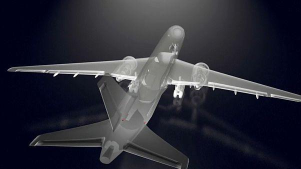 VİDEO   Uçak kazalarıyla gündeme gelen kara kutu nedir?