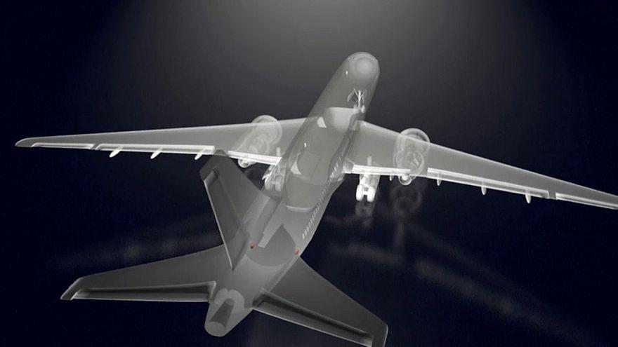 VİDEO | Uçak kazalarıyla gündeme gelen kara kutu nedir?
