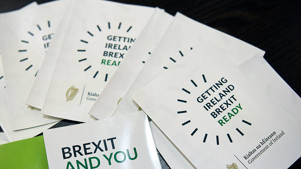 Medien: Doch kein Brexit für Banken?