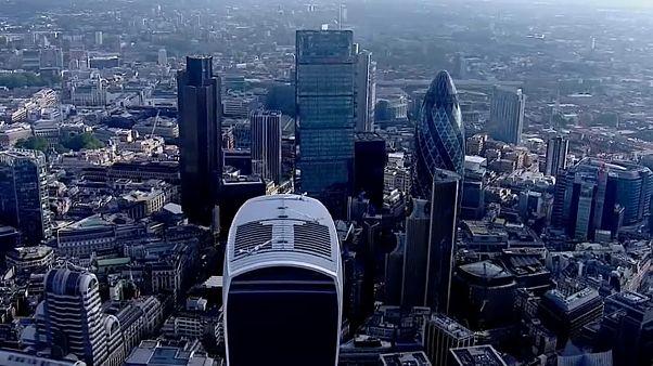 Лондон-Брюссель: сделки пока нет