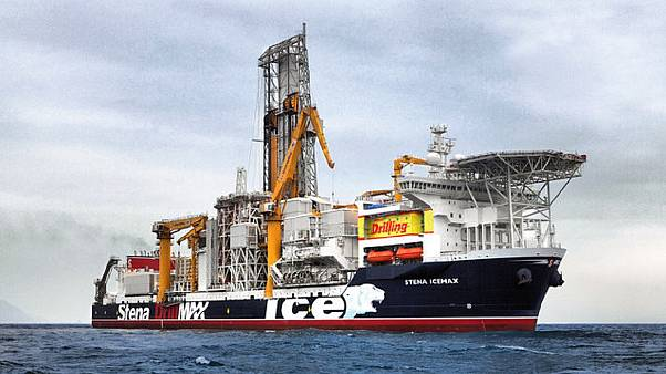 Στις 12 Νοεμβρίου φτάνει το γεωτρύπανο της Exxonmobil στην Κύπρο