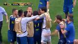 River y Boca disputarán la final de la Copa Libertadores