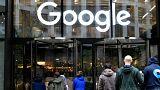 اتهام اذیت و آزار جنسی در شرکت گوگل؛ یک مسئول عالی رتبه کنار رفت