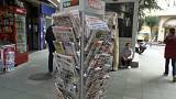 Türkiye'de gazeteler neden kapanıyor? Reklam pastası nasıl değişti?