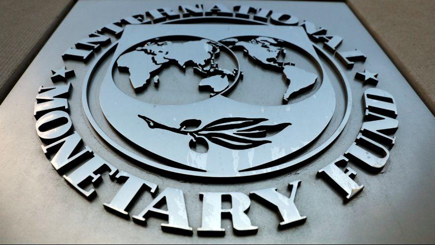 صندوق بین المللی پول: ایران تا ماه فوریه مقررات مبارزه با پولشویی را تصویب کند