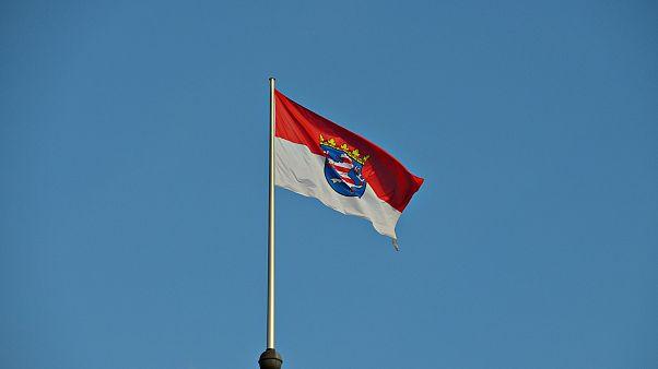 Verfassungsreform: Hessen schafft die Todesstrafe ab