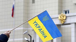 Как российские санкции против Украины отразятся на обеих странах?
