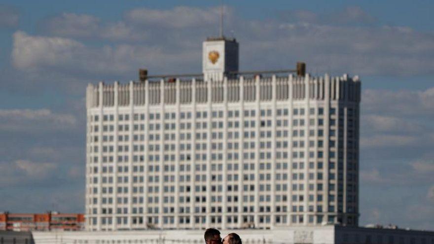"""На """"майские указы"""" Путина потратят почти 26 трлн рублей"""