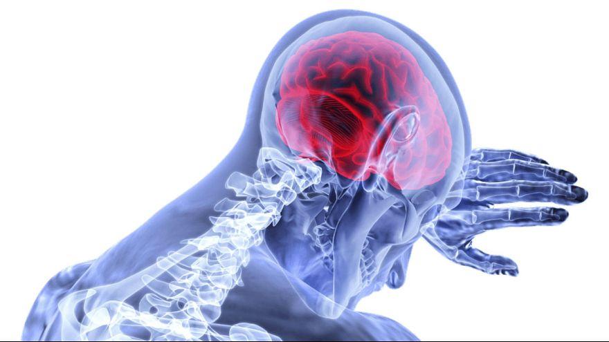 عمل آپاندیس احتمال ابتلا به بیماری پارکینسون را تا ۲۰ درصد کاهش میدهد