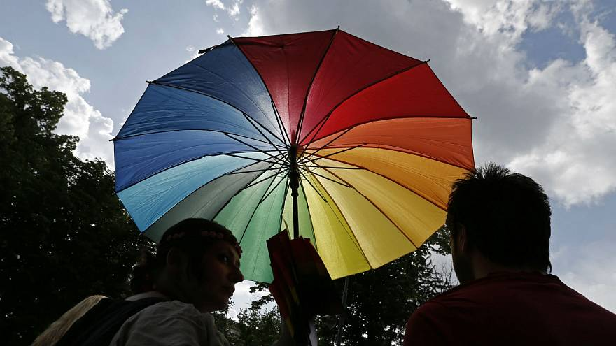 Romania mulls legalising same-sex civil unions after referendum fail