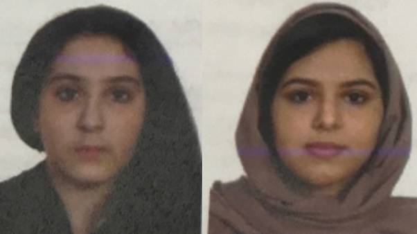 مرگ مرموز دو خواهر سعودی؛ «هر دو با دستهای بسته به رودخانه وارد یا انداخته شدهاند»