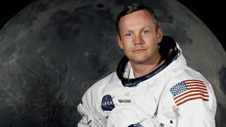 Вещи Армстронга выставлены на аукционе