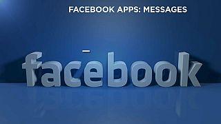 ABD'de seçmenin sandık başına gitmesi için sosyal medya ve teknoloji şirketleri seferber oldu