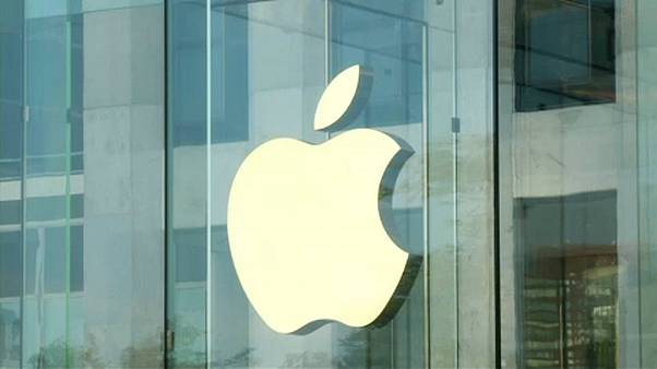 Már nem ér ezermilliárdot az Apple