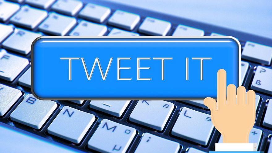 Twitter karakter limiti arttı fakat tweetler daha da kısaldı