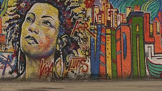 Brasile, omicidio Marielle Franco: svolta nelle indagini