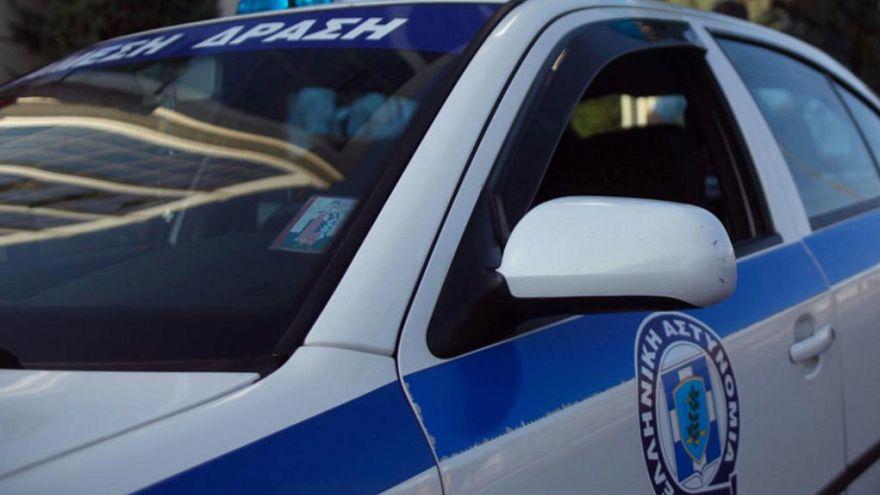 Aξιωματικός της ΕΛ ΑΣ στην Αλβανία για την υπόθεση Κατσίφα