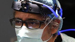 Venezuela, Land der Selbstmorde - Chirurg nimmt sich das Leben