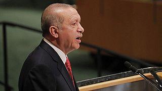 تركيا توقع اتفاقا لإنتاج صواريخ بحرية