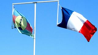 همهپرسی استقلال کالدونیای جدید؛ چالشی راهبردی برای فرانسه