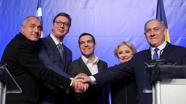Το Μουντιάλ του 2030 (και) στην Ελλάδα;