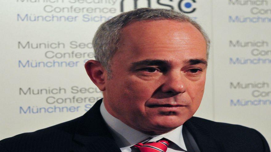 وزير إسرائيلي: مقتل خاشقجي عمل خسيس لكننا معنيون بتعزيز العلاقات مع الخليج